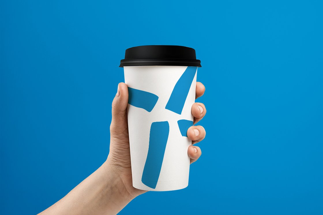 CAFE&LUNCH młyn