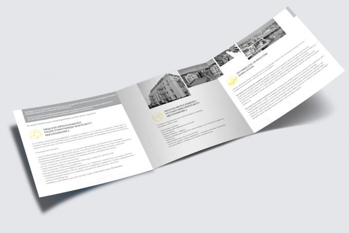 Foldery ikatalogi
