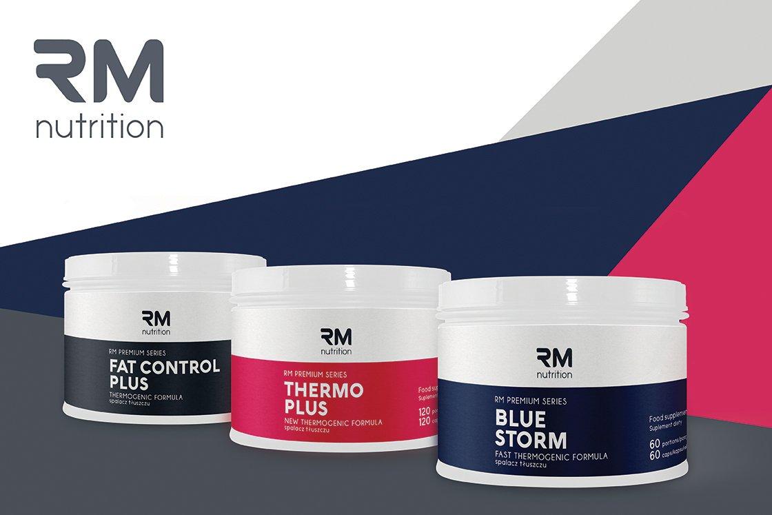 rm nutrition