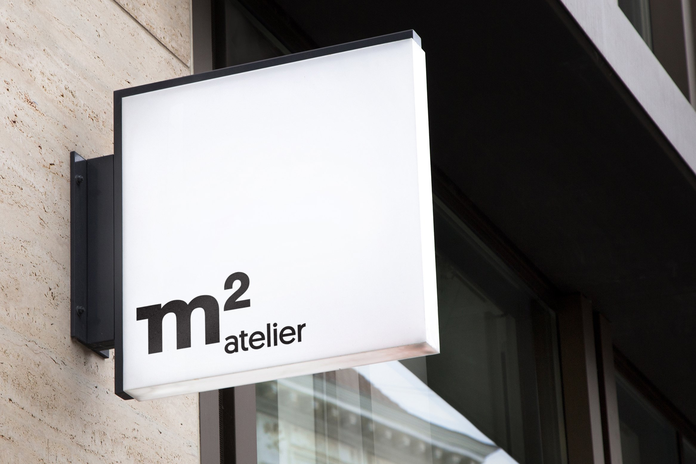 M2 atelier
