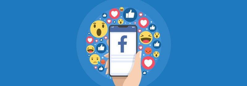 facebook prowadzeni facebook