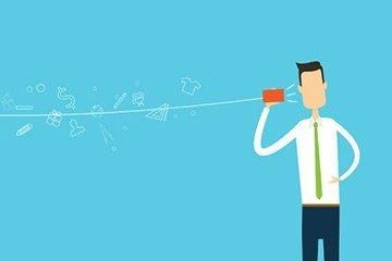 e-marketing w internecie kanały komunikacji z klientem