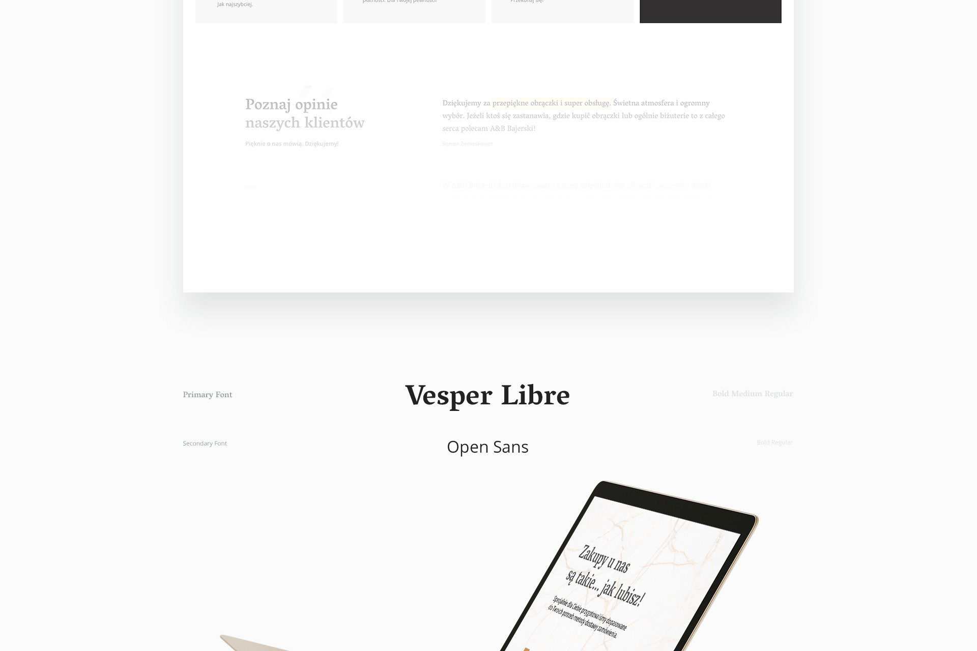 projektowanie sklepów internetowych w poznaniu