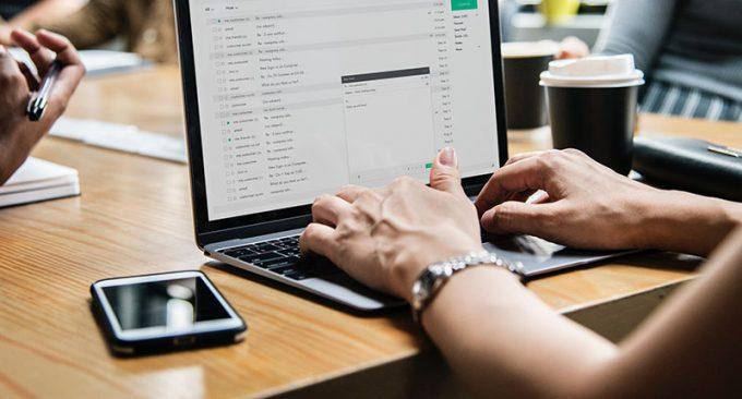 e-mail marketing, newsletter