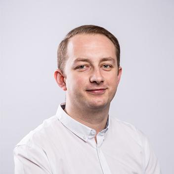 Przemysław Bazanowski