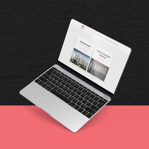 strony www środa wlkp lokum inwest