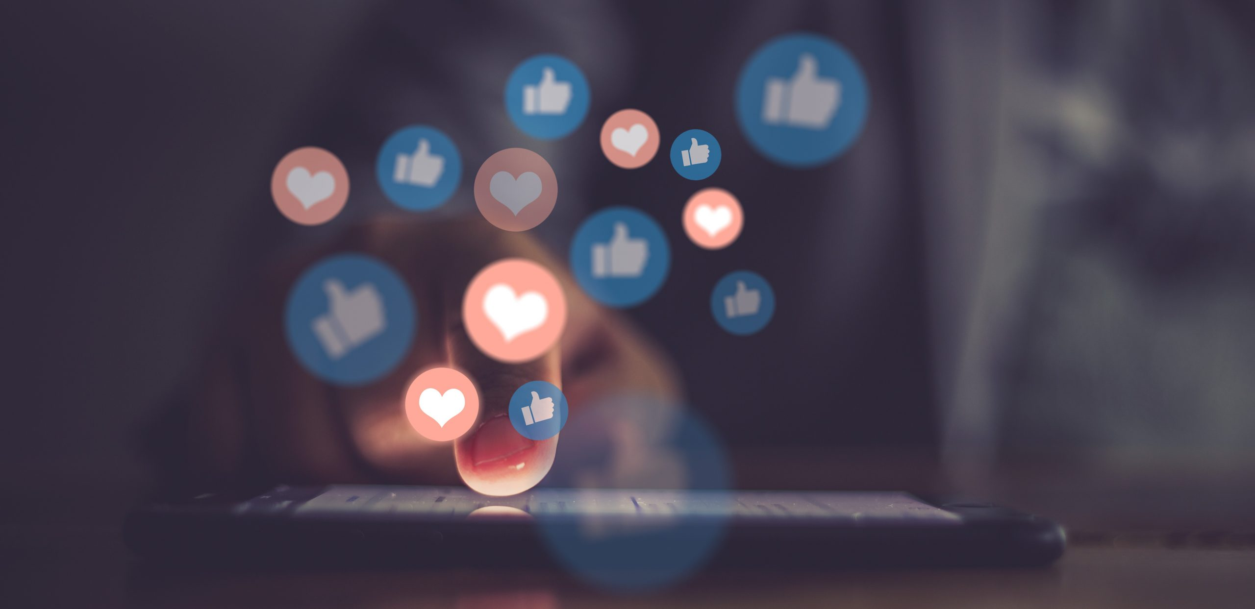 social-media-czempin